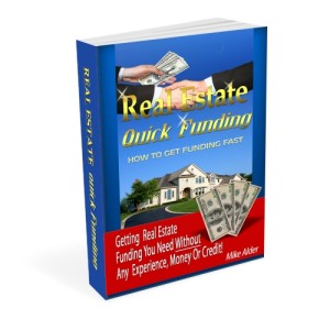 real-estate-book-cover-3D-XL