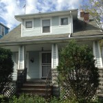 3694 East 143 Cleveland OH 44105