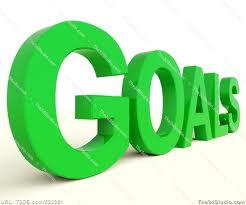 goals pic