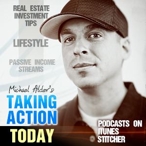 TAT-podcast-FB-300-AB
