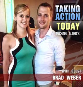 brad-weber-300-1