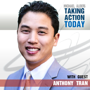 ep-10-anthony-tran-300