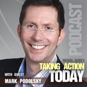Mark-Podolsky-300a