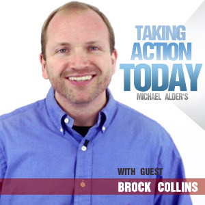 Brock-Collins