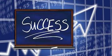 success-1237378__180